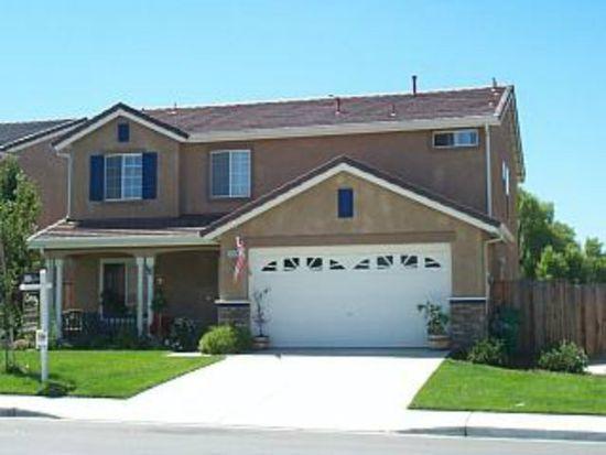 2598 Glenview Dr, Hollister, CA 95023