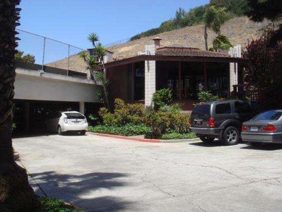 2600 Torrey Pines Rd APT B38, La Jolla, CA 92037