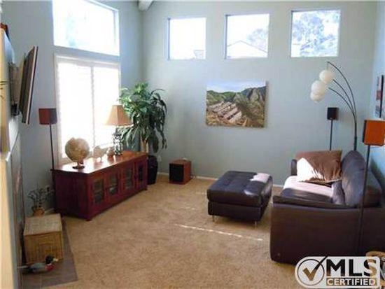 11970 Black Mountain Rd UNIT 60, San Diego, CA 92129