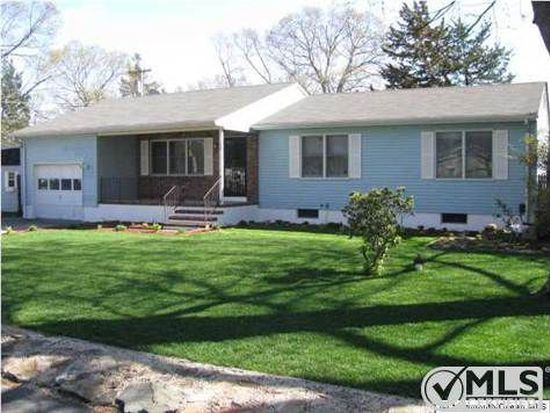 34 Mariner Dr, Forked River, NJ 08731