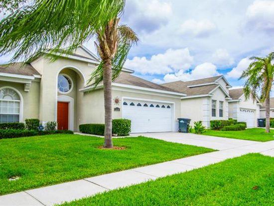 2228 Wyndham Palms Way, Kissimmee, FL 34747