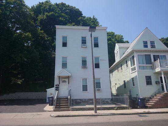 259 Hancock St, Dorchester, MA 02125
