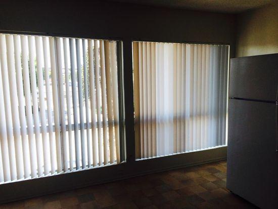 714 N Bullis Rd APT 8, Compton, CA 90221