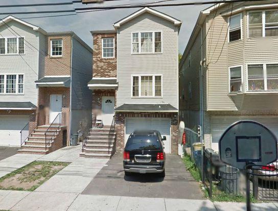 79 Sunset Ave, Newark, NJ 07106