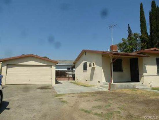 3214 Muscatel Ave, Rosemead, CA 91770