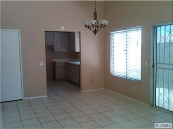 14575 Foothill Rd, Victorville, CA 92394