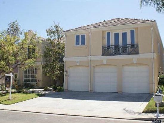 7612 Carmenita Ln, West Hills, CA 91304