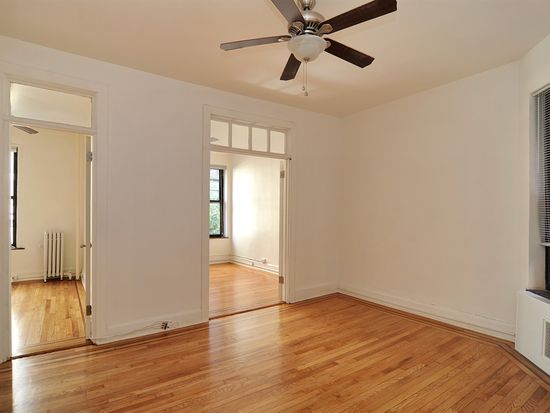 444 E 58th St APT 3A, New York, NY 10022