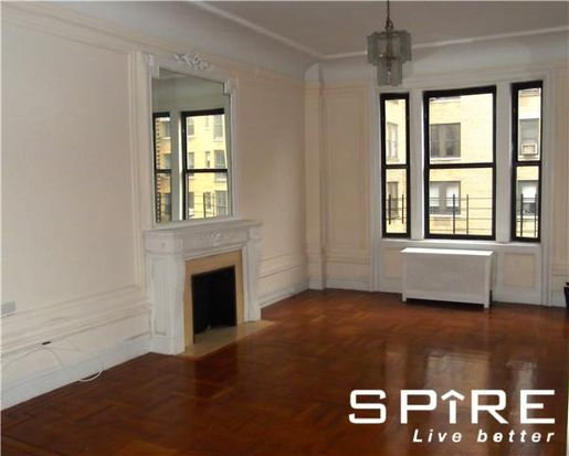 251 W 92nd St APT 7D, New York, NY 10025