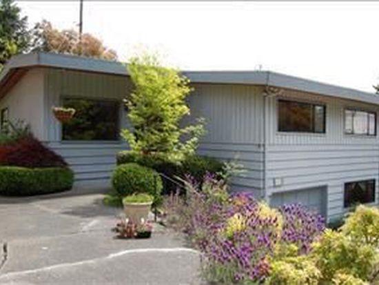 6478 48th Ave SW, Seattle, WA 98136