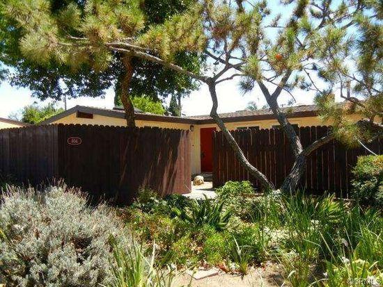 604 S Heathdale Ave, Covina, CA 91723