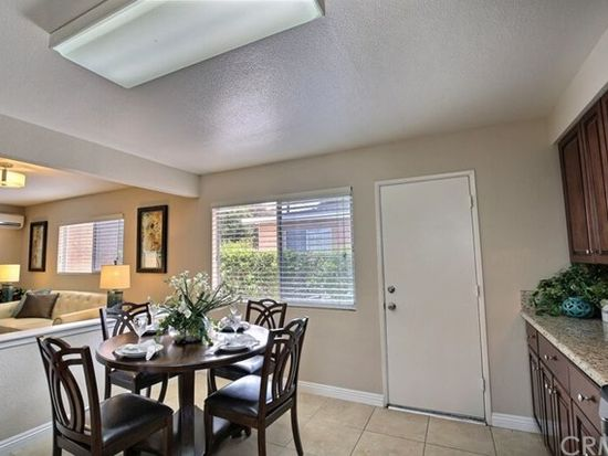 1704 Los Padres Dr, Rowland Heights, CA 91748
