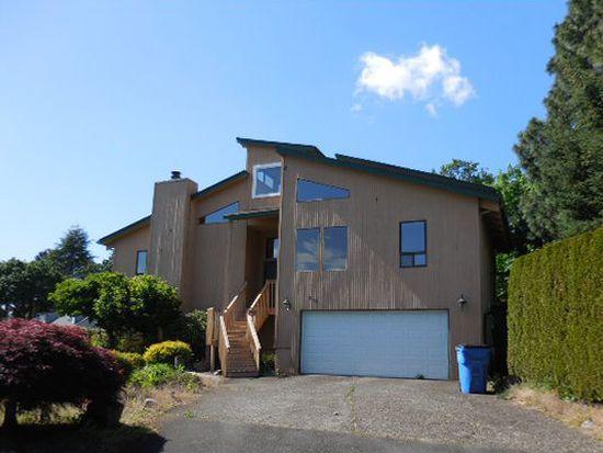 Loans near  SE Morgan Rd, Vancouver WA