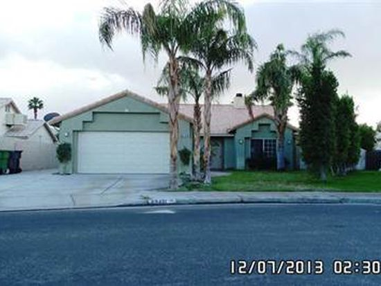 69401 Shawnee Ct, Cathedral City, CA 92234