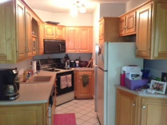 1028 E Juneau Ave APT 608, Milwaukee, WI 53202