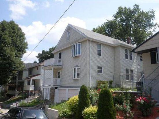 40 Westmore Rd, Boston, MA 02126