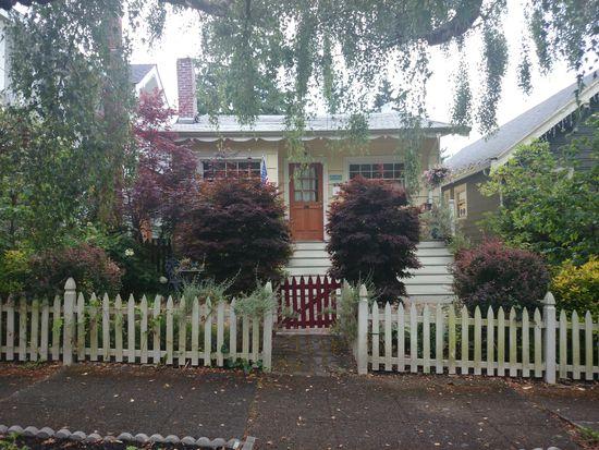 2525 2nd Ave W, Seattle, WA 98119