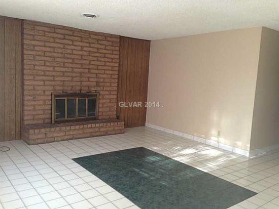 204 Delamar St, Las Vegas, NV 89107