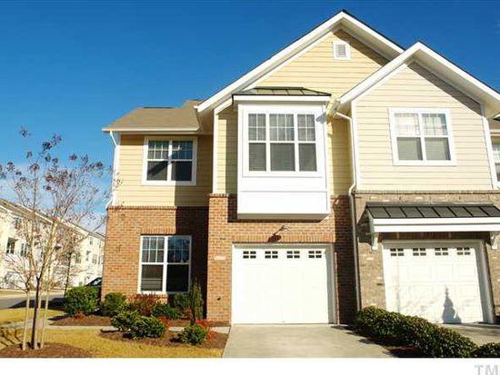 10132 Lynnberry Pl, Raleigh, NC 27617