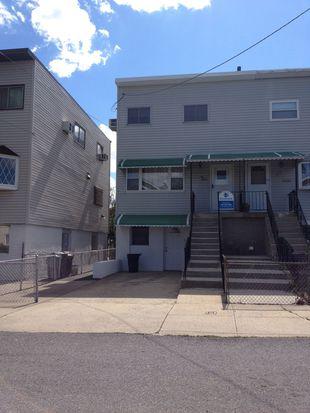 215 Longstreet Ave, Bronx, NY 10465