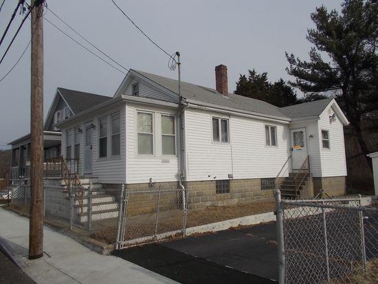115 Potter St, Dartmouth, MA 02748