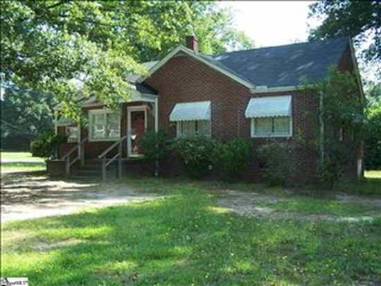 1 Welcome St, Greenville, SC 29611