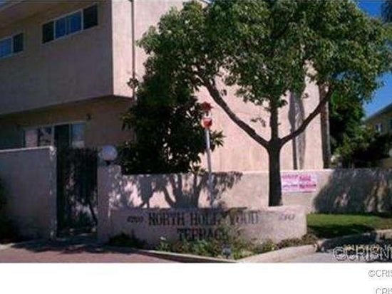 6342 Morse Ave APT 302, North Hollywood, CA 91606