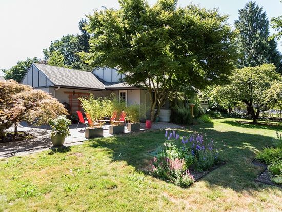 11376 SE Linwood Ave, Milwaukie, OR 97222