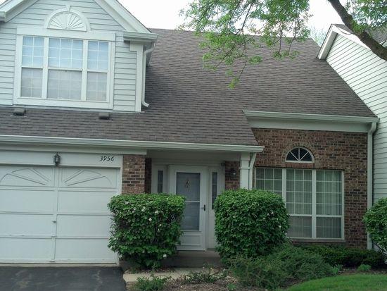 3956 Newport Way, Arlington Heights, IL 60004