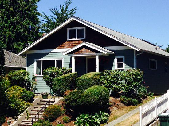 1920 N 49th St, Seattle, WA 98103