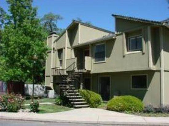 720 Sunrise Ave # 45, Roseville, CA 95661