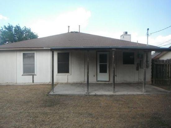 3301 Susquehanna Ln, Austin, TX 78723