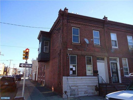 2001 E Orleans St, Philadelphia, PA 19134