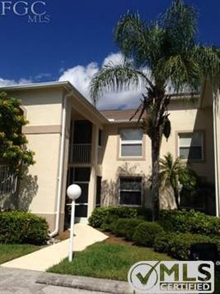 21351 Lancaster Run UNIT 312, Estero, FL 33928