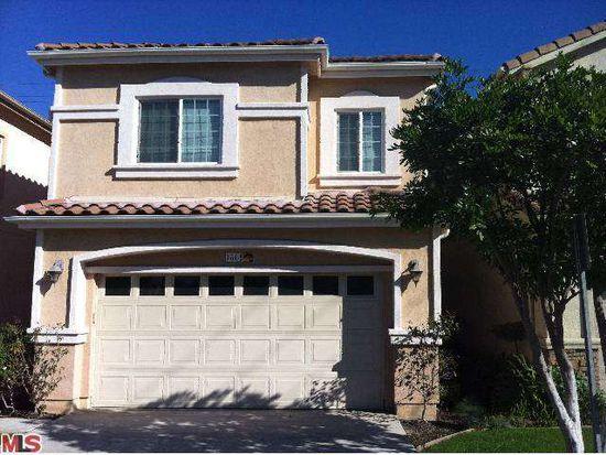 3808 Wyatt Way, Long Beach, CA 90808