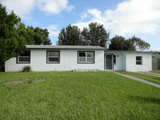7403 Langford Way, Orlando, FL 32822