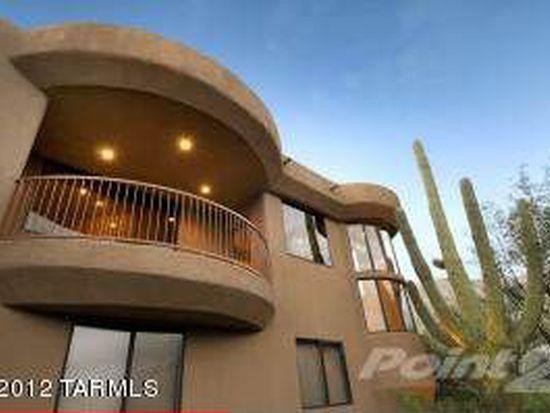 6664 N Avenida De Las Palazas, Tucson, AZ 85750