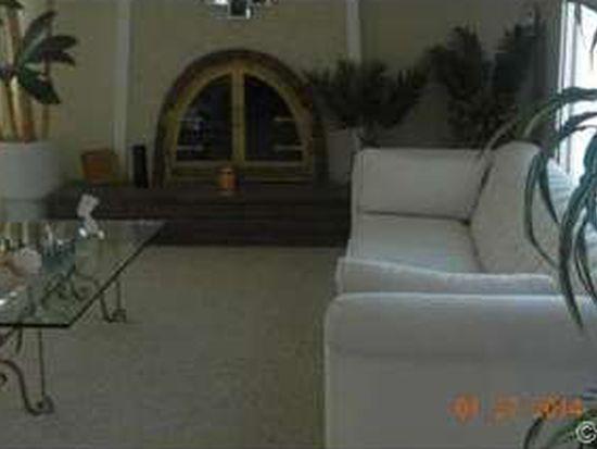 2114 E Cameron Ave, West Covina, CA 91791