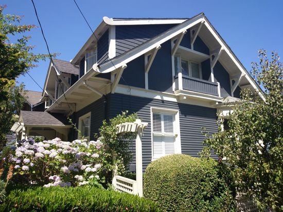 1412 Grand Ave, Seattle, WA 98122
