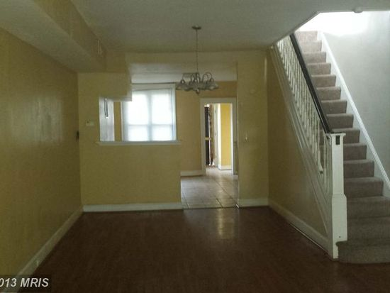 2711 The Alameda, Baltimore, MD 21218