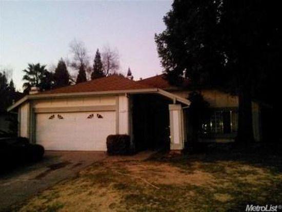 3116 Mill Oak Way, Sacramento, CA 95833