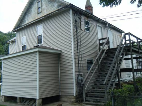 1186 N Columbus St, Lancaster, OH 43130
