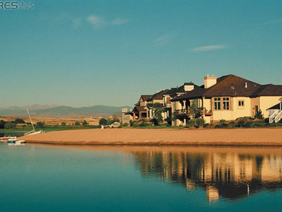 1502 Waterfront Dr, Windsor, CO 80550