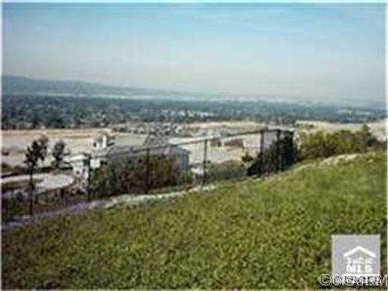 3755 Forest Ave, Yorba Linda, CA 92886