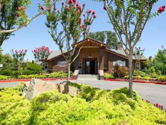 104 Applegrove Cir, El Dorado Hills, CA 95762