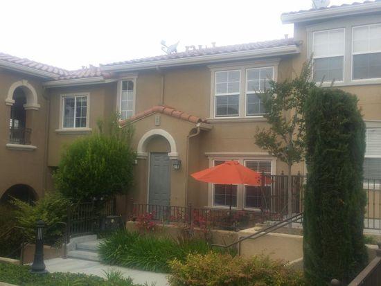 593 Adeline Ave, San Jose, CA 95136