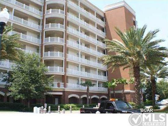 4100 Marriott Dr UNIT 301, Panama City Beach, FL 32408