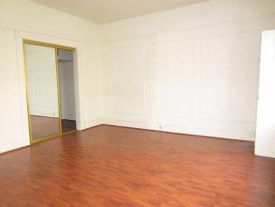1805 Pine St APT 24, San Francisco, CA 94109