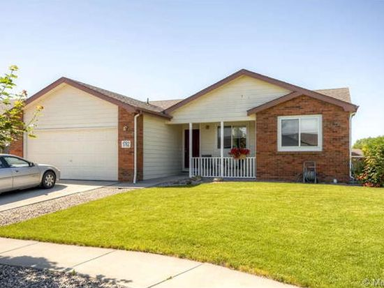 1762 E 7th St, Loveland, CO 80537