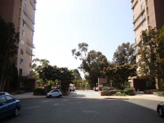 3635 7th Ave UNIT 8D, San Diego, CA 92103